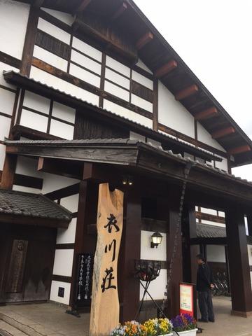 170606_maesawa6