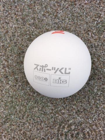161101_iwate82