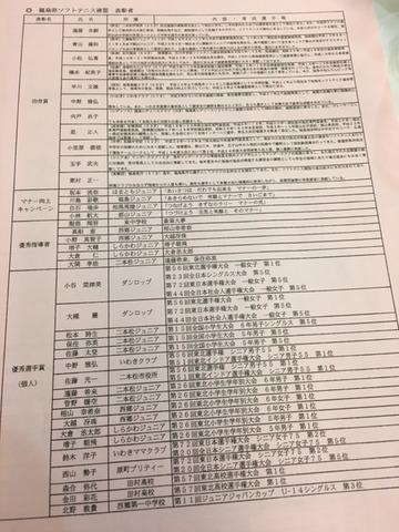 170308_sirakawa53