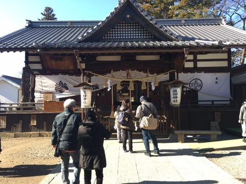161203_ueda18