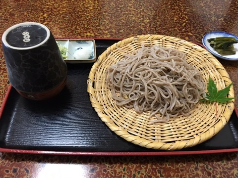 160807_nagano10
