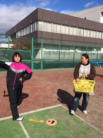 161101_iwate43