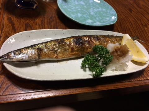 161101_iwate10