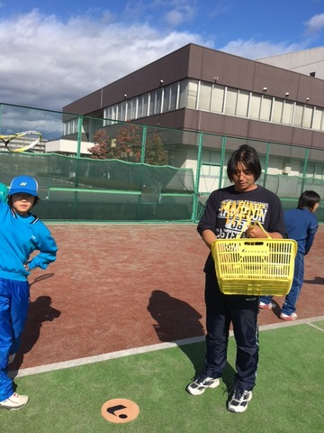 161101_iwate42