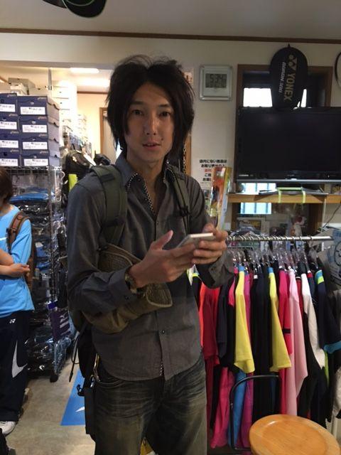 160825_ kawazoe2