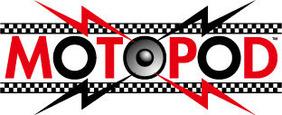 motopod-logo