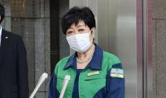五輪会場「負の遺産化」懸念 5施設が赤字見通し 東京都