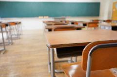 ワクチン接種の有無、生徒に挙手させ調査 奈良の中学校 教諭が謝罪