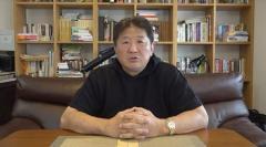 """""""格闘王""""前田日明はワクチン未接種でコロナ感染…「動けなくなった」とシビアな闘病を告白"""