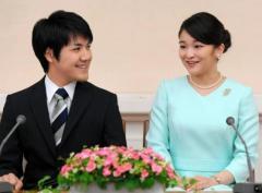 眞子さまと小室さん 甘くないNY生活 「アジアの元プリンセス」警護で米国民が猛反発も
