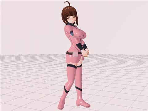 HaradaMakoto_01