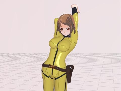 MoriYuki_06
