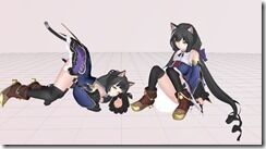 kyaru (5)