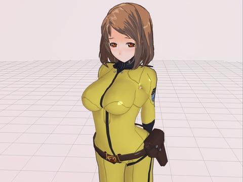 MoriYuki_05