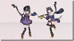 kyaru (4)