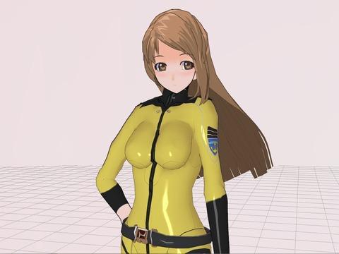 MoriYuki_02