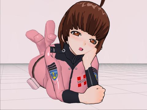 HaradaMakoto_02
