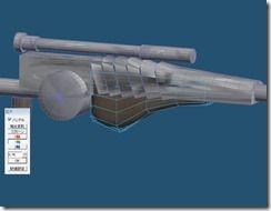 ML001429