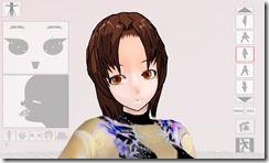 ML_000003