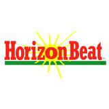 horizon_Dole