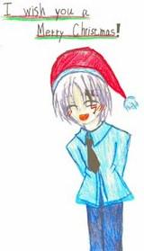 クリスマス01