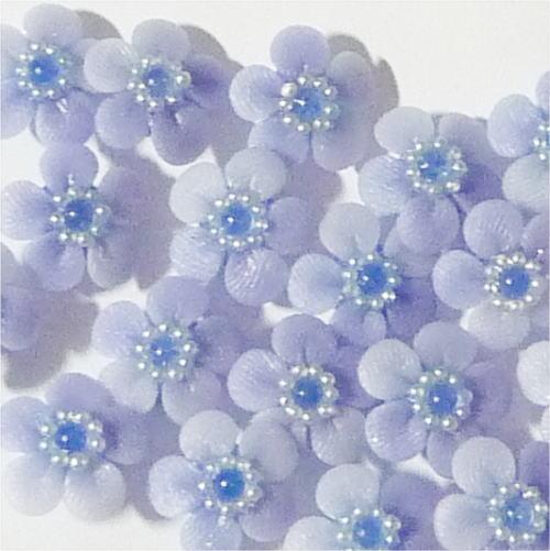 ビーズパーツ 樹脂粘土の花 わ ... : 粘土 作る : すべての講義