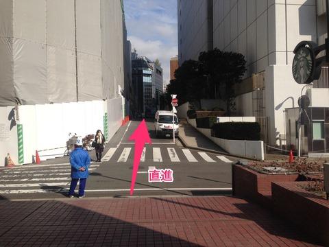 2014-01-20_11_25_54-9