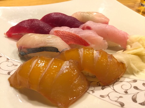 shimatabi_212