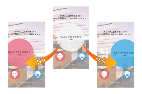 04キャリア診断_振り分け