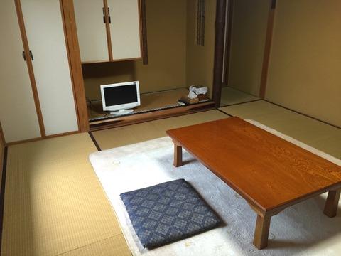 shimatabi_217