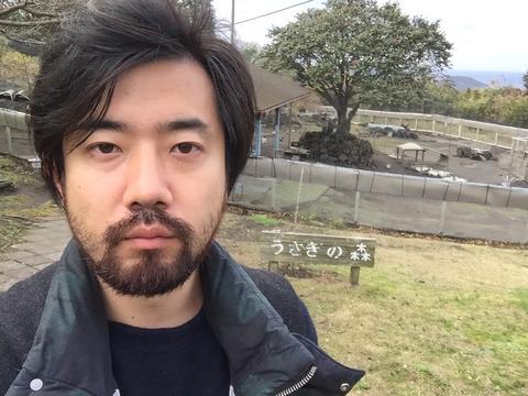 shimatabi_174