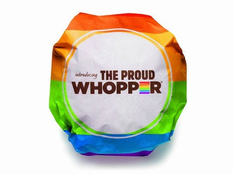 1404240755000-XXX-Burger-King-Proud-Whopper-02