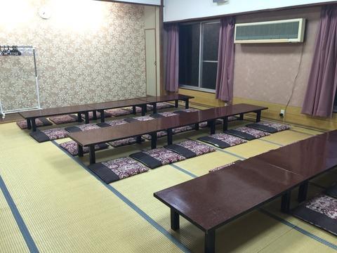 shimatabi_035