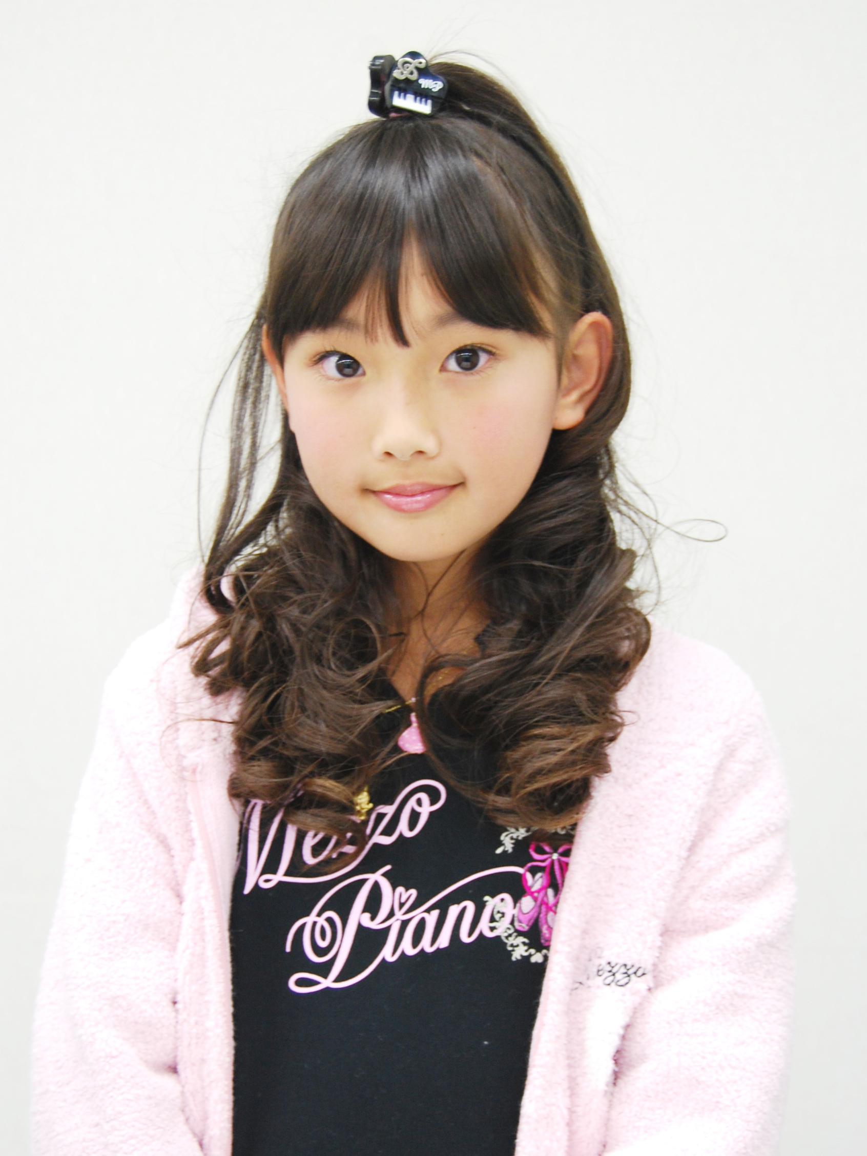 青木珠菜ちゃん Part2YouTube動画>4本 ->画像>268枚