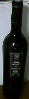 イタリアワインのようなフランスワイン