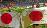 なでしこジャパン世界一