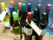 年末年始用ワインセット
