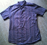 BEAMS Shirt