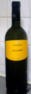 イタリア白ワイン