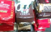コーヒー豆6キロ