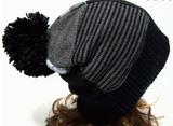 Newニット帽