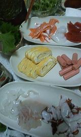 手巻き寿司用