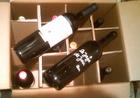 ワイン12本