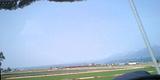 北海道らしい風景1