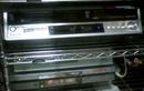 DMR-EX200V