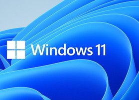 Windows11pro 2