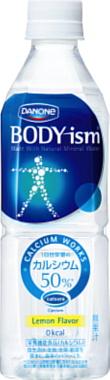 BODY-ism