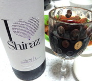 i heart Shiraz