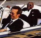 クラプトン&B・B・キング