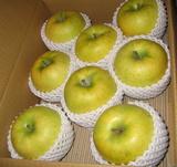 秋田のリンゴ2